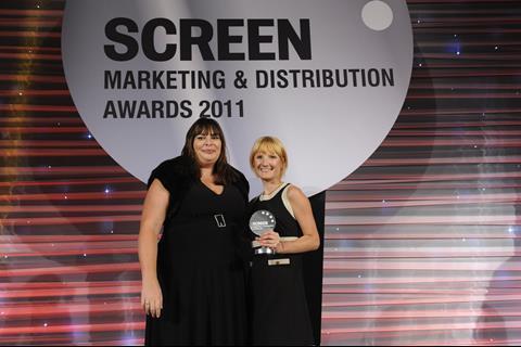 screen_awards_2011_6532